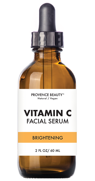 Facial Serum-03.png
