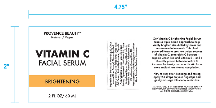 PB_VITAMIN C FACIAL SERUM-01.png