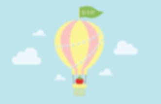 Juice Packaging Branding_air ballon -01.