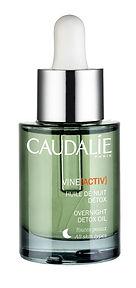 vineactiv-overnight-detox-night-oil-caud