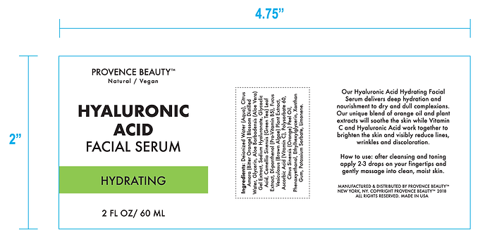 PB_HYALURONIC ACID FACIAL SERUM-01.png
