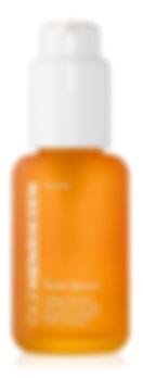 vitamin-c-serums-ole-truth-1521130018.jp