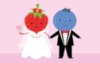Juice Packaging branding_getting marry-0
