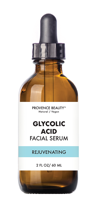 Facial Serum-02.png