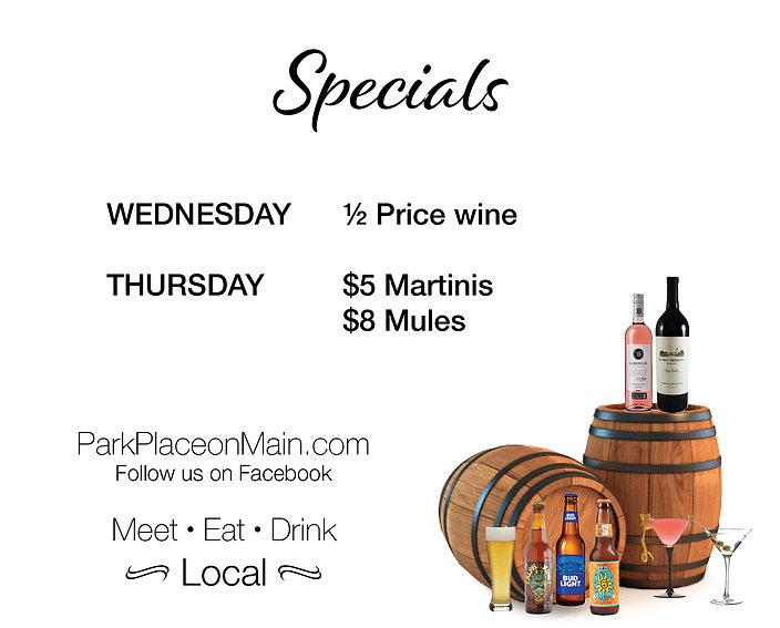 Drink specials-Feb2020.jpg