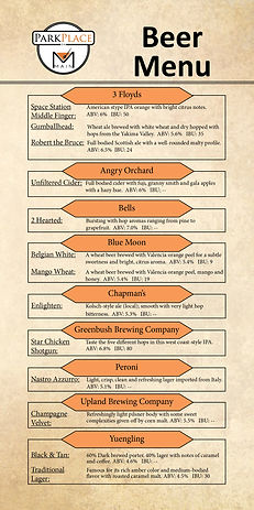 Beer Menu-Feb-2020.jpg