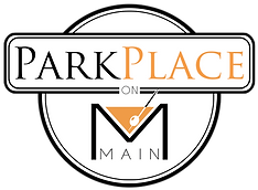 Park Place on Main Fort Wayne