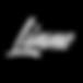 linno-logo-sw.png