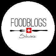 FoodblogsSchweizKreis.png