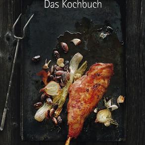 Die Botschaft der Kochbücher