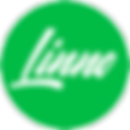 linno-logo_edited.png