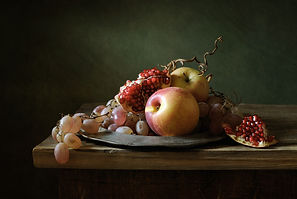 Still life with pomegranate.jpg