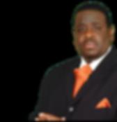 Bishop Alvin Stewart - Website.png