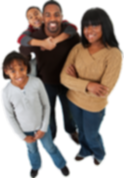 black-family-png-1.png