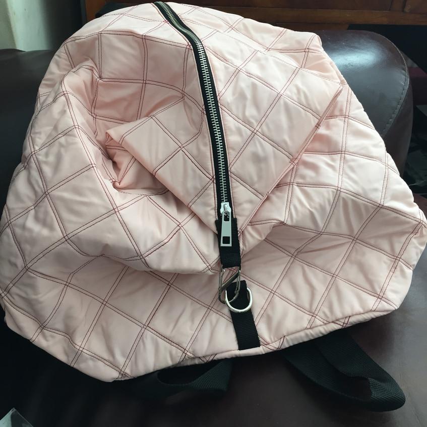 Hunkemoller Backpack - Front