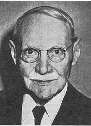 John W. Durst