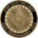 Grand Master Symbol 2018