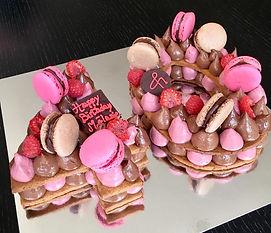 number cake2.jpg