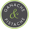 Ganache and pistache - Fulham, London
