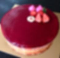fraisier3.jpg