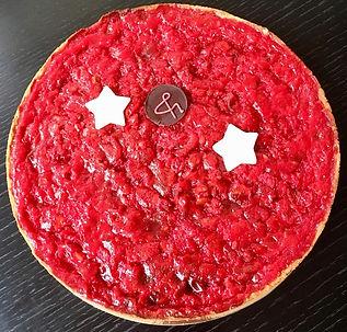 tarte aux pralines.jpg