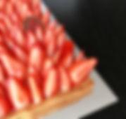 tarte fraise detail.jpg