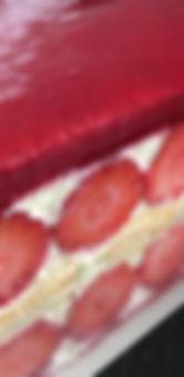 fraisier detail3.jpg