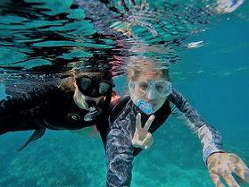 Queensland reef Australien.jpg