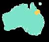 See ya in Australia Sandy Hauser.png