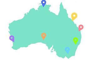 Online Guide Australien (1).jpg