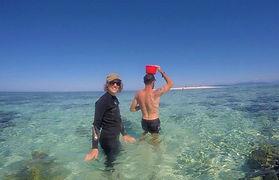Australien Reef Sandy Hauser2.jpg