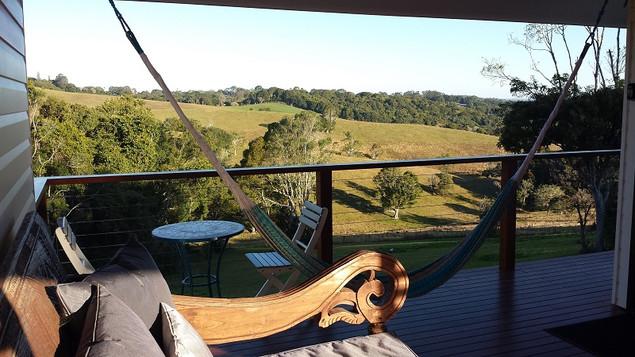 Ländlich Countryside Australien.jpg
