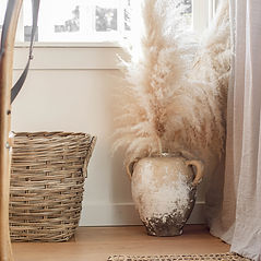 Tuscan 2 handle vase 2.jpg