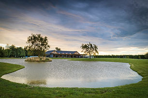 fmg_lake_house_image_from_8th_hole.jpg