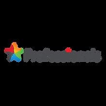 Professionals-Logo.png