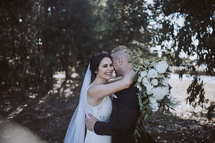 wedding manawatu.jpg