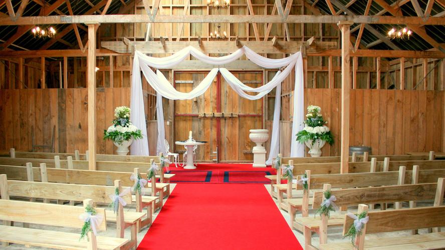 Orlando Weddings - The Stables 1.jpg