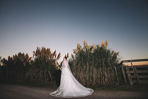 wedding photographer photos.jpg