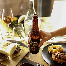 beer + food 1.jpg