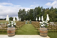 alana and rob wedding set up.jpg