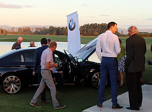 bmw product launch.JPG