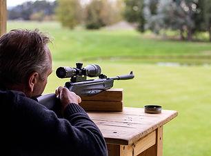 Target shooting 2.jpg