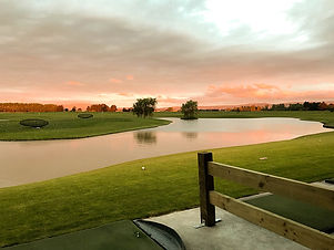 Sunset from driving range Oct 2018.JPG