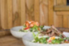 Summer Salads 20'.jpg