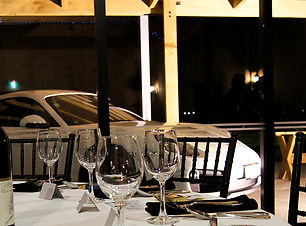 functions and events Porche Car.jpg