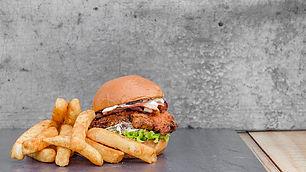 burger header website.jpg