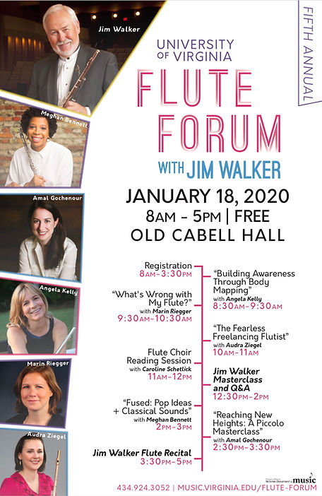 Flute Forum 2020 Poster.jpg