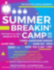 2020 Summer Breakin Camp (1).png