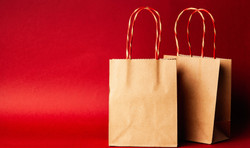 two-paper-tote-bags-1666067