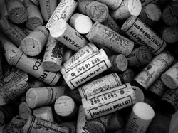 abundance-black-and-white-cork-corks-401